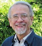 Jim Lamm